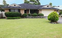 13 Diamentina Way, Laurieton NSW