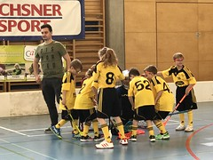 "Kids Liga Weinfelden und Altnau 2018 • <a style=""font-size:0.8em;"" href=""http://www.flickr.com/photos/90566334@N08/26095801537/"" target=""_blank"">View on Flickr</a>"
