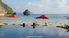 oap-apulit-01959 (OURAWESOMEPLANET: PHILS #1 FOOD AND TRAVEL BLOG) Tags: summer elnido palawan philippines