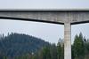 (omglasercats) Tags: centennial bridge cda coeurdalene sel100400gm