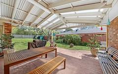19 Macnamara Place, Appin NSW