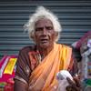 Older looks (shravann93) Tags: nikonindia street streetphotography chennai india asia nikonasia old portrait 50mmf18 looks