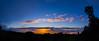 Da Capo! (ArneKaiser) Tags: sunsets hawaii maui sunset weather