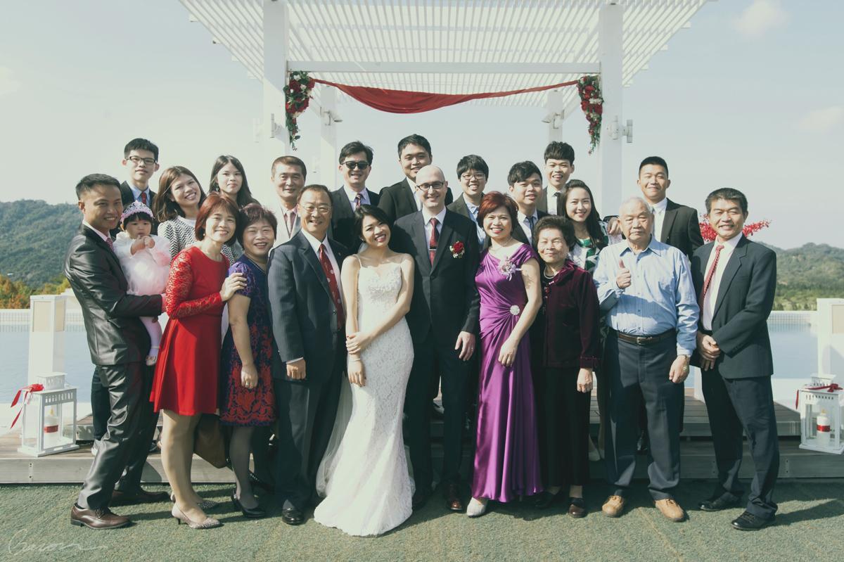Color_152,BACON, 攝影服務說明, 婚禮紀錄, 婚攝, 婚禮攝影, 婚攝培根, 心之芳庭