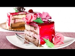 6 Recipes For Dessert Lovers 😱 Best Recipes Video #2 (tastyfood99) Tags: biscuitrecipe breadrecipes cakerecipes cooking dessertrecipes easydinnerrecipes foodrecipes healthyrecipes potatorecipes saladrecipes salsarecipe tastyrecipes vegetarianrecipes