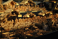 DSC_1826 (Nao Ota) Tags: christmasmarket augsburg germany