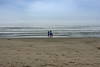 USA_2761.jpg (peter samuelson) Tags: resor california2018 usa california santamonicapier venicebeach santamonica pier baywatch waterfront