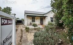 10 Hayes Street, North Wagga Wagga NSW