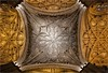 Séville - La Cathédrale (Richard Giulielli) Tags: séville cathédrale andalousie