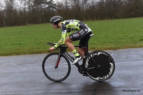 PK TT Antwerpen 2018 (350)