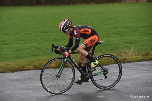 PK TT Antwerpen 2018 (24)