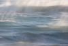Morning Waves (Sophie Carr Photography) Tags: longexposure waves icm handheld morning jokulsarlon tranquility iceland