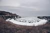 Fragments (Bunaro) Tags: suomenlinna helsinki finland suomi europe visitfinland myhelsinki winter ice snow overcast nature landscape fragments waterscape