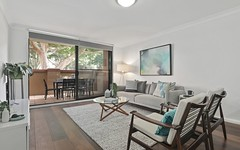 6207/177 Mitchell Road, Erskineville NSW