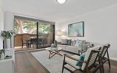 6207/177 Mitchell Road, Erskineville NSW