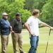 GolfTournament2018-140