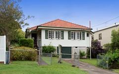 11 Eleanor Street, Camp Hill QLD