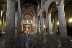 Cattedrale di Anagni12
