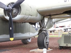 """Consolidated B-24M Liberator 2 • <a style=""""font-size:0.8em;"""" href=""""http://www.flickr.com/photos/81723459@N04/26532628507/"""" target=""""_blank"""">View on Flickr</a>"""