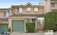 25/42 Wandella Ave, Northmead NSW