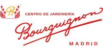 logo_bourguignon-clasico-header-rojo (ramiro puig) Tags: bourguignon ic