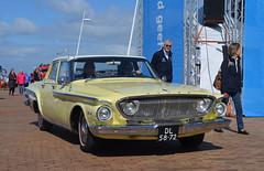 1962 Dodge Dart DL-58-72 (Stollie1) Tags: 1962 dodge dart dl5872 lelystad