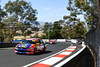 ASO_3298.jpg (Former Instants Photo) Tags: b6hr bathurst6hour lancerevo mitsubishi mountpanorama motorsport racing