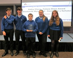 """Y Pant School - Speed Award • <a style=""""font-size:0.8em;"""" href=""""http://www.flickr.com/photos/67355993@N08/26968376168/"""" target=""""_blank"""">View on Flickr</a>"""