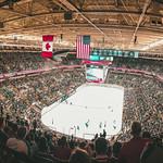 San Jose Sharks vs Washington Capitals thumbnail