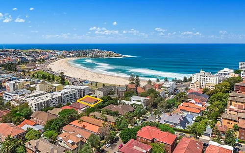 4/16 Lamrock Av, Bondi Beach NSW 2026