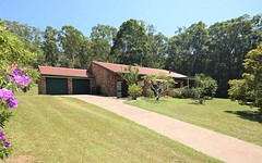 22 Florence Wilmont Dr, Nambucca Heads NSW