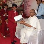 Award Ceremony (15)