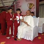 Award Ceremony (17)