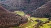 Bad Urach Albtrauf (Martin Schunack Photography) Tags: albtrauf landscape landschaft burg germany frühling wald ausblick badenwürttemberg blumenundpflanzen forest trekking winterwandern nature alb schwäbischealb outdoor badurach deutschland de