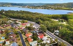 110 Avoca Drive, Green Point NSW
