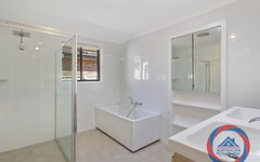 53 Darri Road, Wyongah NSW