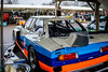 BMW 320 Gr.5 (jonbawden50) Tags: goodwood 76th mm racing members meeting historic vintage bmw 320 group5 gr5