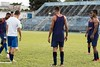 _MG_0057 (Sociedade Esportiva Matonense) Tags: base futebol sema matao matonense soccer paulista sub20