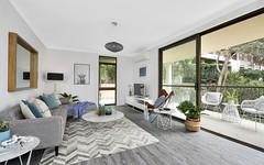 99/25 Best Street, Lane Cove NSW