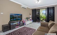 14/3-5 Elizabeth Street, Parramatta NSW