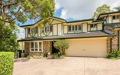 7/50 Georges River Crescent, Oyster Bay NSW
