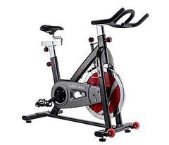10b0a86c85c432233aa74b1a2b4fbc09 (fitnesstipnet) Tags: best commercial recumbent exercise bike for seniors