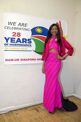 DSC_2449a (photographer695) Tags: namibia independence day 2018 celebration london celebrating 28 years namuk disapora harmony companions host monika krammer miss southern africa