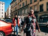 SnapShot GRDIV - 03 (nobru2607) Tags: ricohgrd 28mm streetphotography ektar100