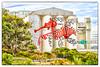 Grain Silo Art, Port of Albany, Albany, Western Australia (Stuart Smith AUS) Tags: agriculture albany artwork aus australia bins boltterrace colorful colourful explore geo:lat=3503097833 geo:lon=11789338833 geotag geotagged grain httpstudiaphotos mural portofalbany silo storage stuartsmith stuartsmithstudiaphotos studiaphotos weird westernaustralia wheat wonderful wwwstudiaphotos