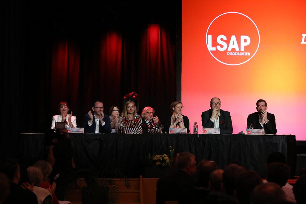 LSAP_Landeskongress_Strassen_2018__0441
