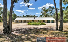 74 Progress Road, Dereel Vic