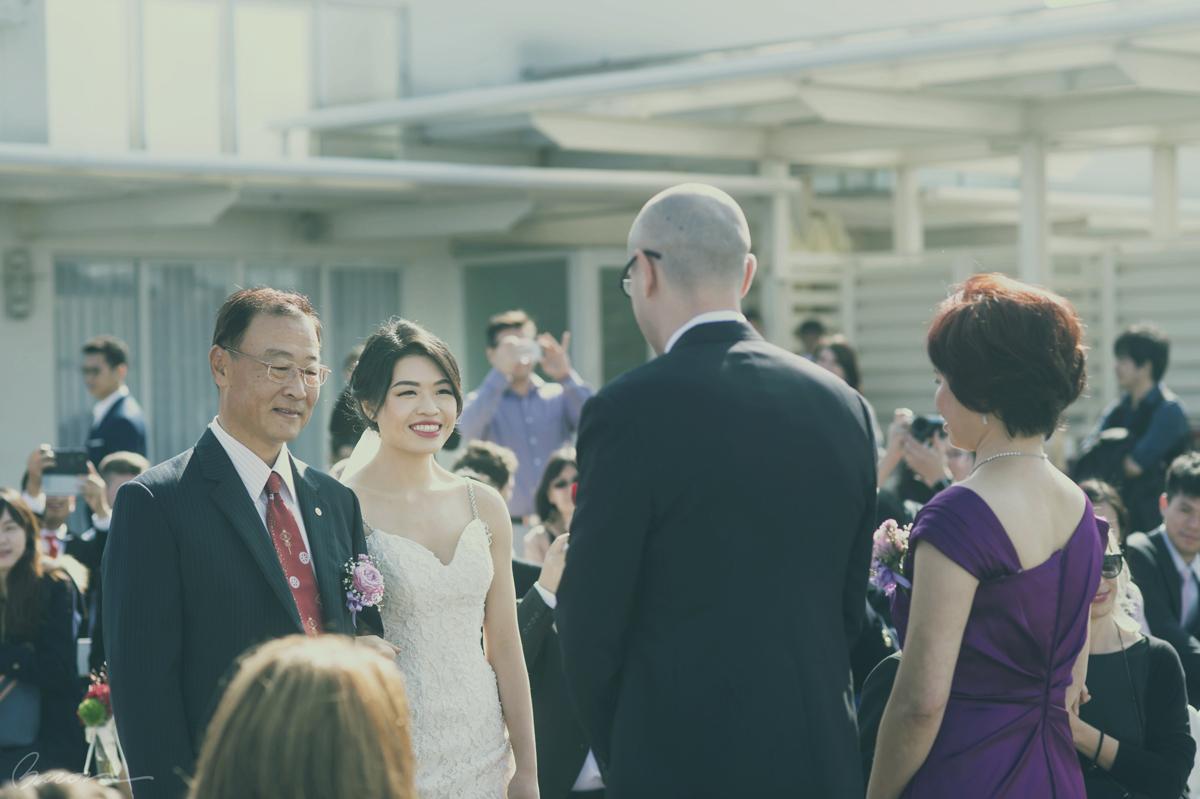 Color_080,BACON, 攝影服務說明, 婚禮紀錄, 婚攝, 婚禮攝影, 婚攝培根, 心之芳庭