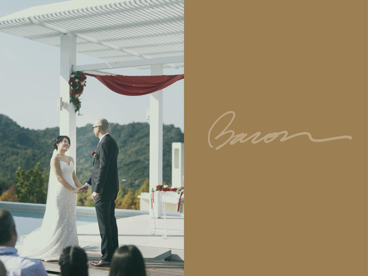 Color_100,BACON, 攝影服務說明, 婚禮紀錄, 婚攝, 婚禮攝影, 婚攝培根, 心之芳庭