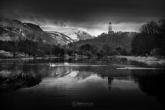 Dreich_-5.jpg (ibriphotos) Tags: winter wallacemonument riverforth moody